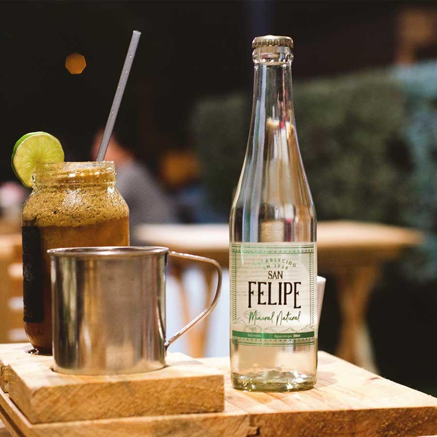 bebida-san-felipe.jpg