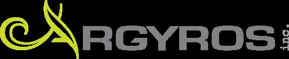 ARGYROS logo